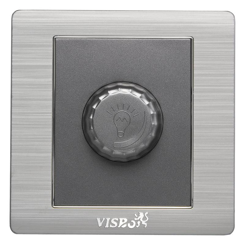 630W dimmer switch