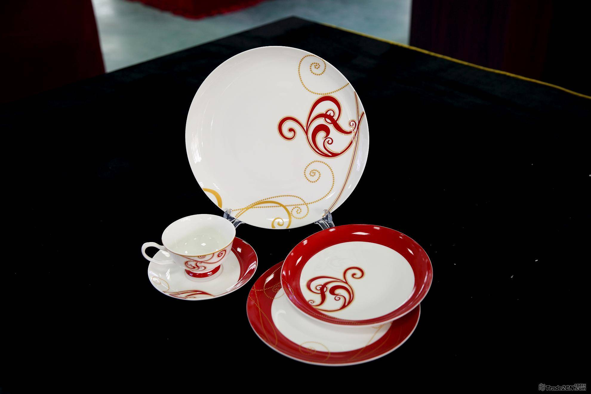 45%Fine bone china,loyal bone china dinner set ,bone China Dinner Plate