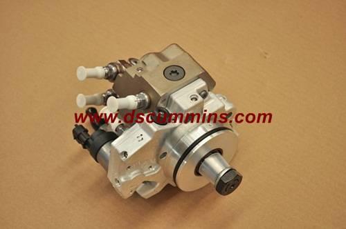 Fuel Pump 5264248 Cummins Isf Engine Parts 4988595