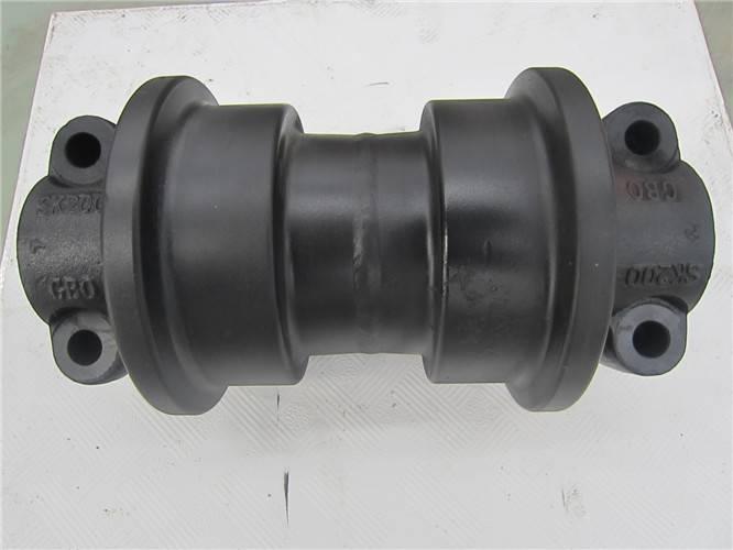 SK200 Track roller