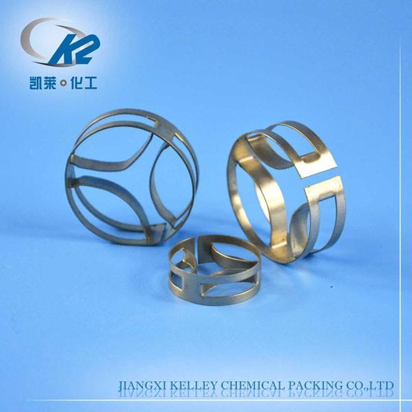 Metal Super Mini Ring