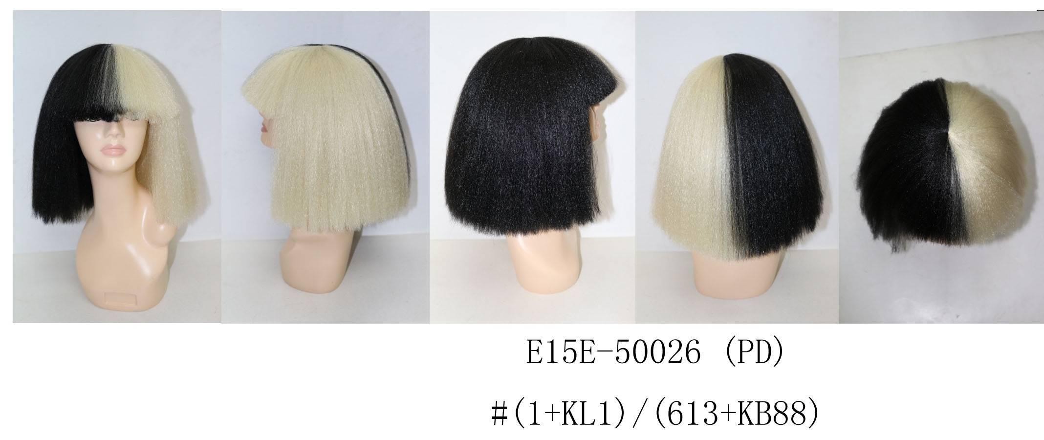 E15E-50026