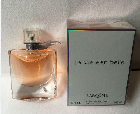designer perfume with brand fragrance