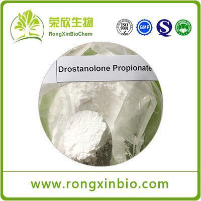 Drostanolone Propionate(Masteron) Cas:521-12-0 Whatsapp+86-13359210945