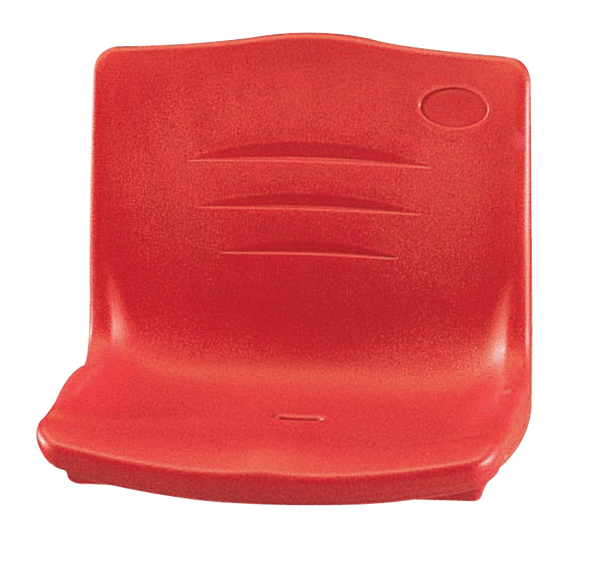 S-UBL (Stadium seating)