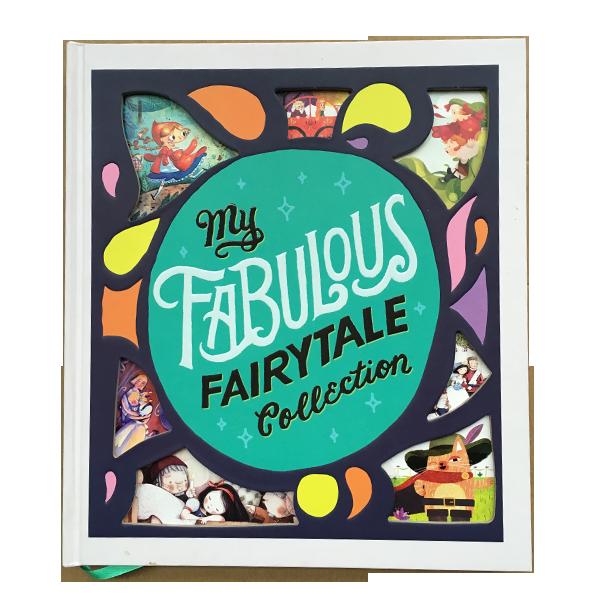 Print custom hardcover comic books fine quality cookbook printing