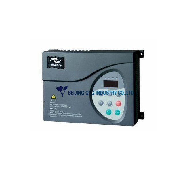 ELEVATOR PARTS CONTROL SYSTEM DOOR CONTROLLER NICE900