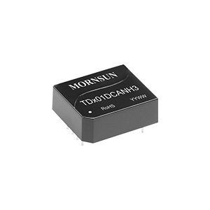 CAN Transceiver Module