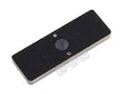 WS-RFID Metal Tag 10