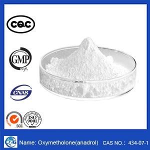 2015 hot sale USP GMP Dehydroisoandrosterone 3-acetate