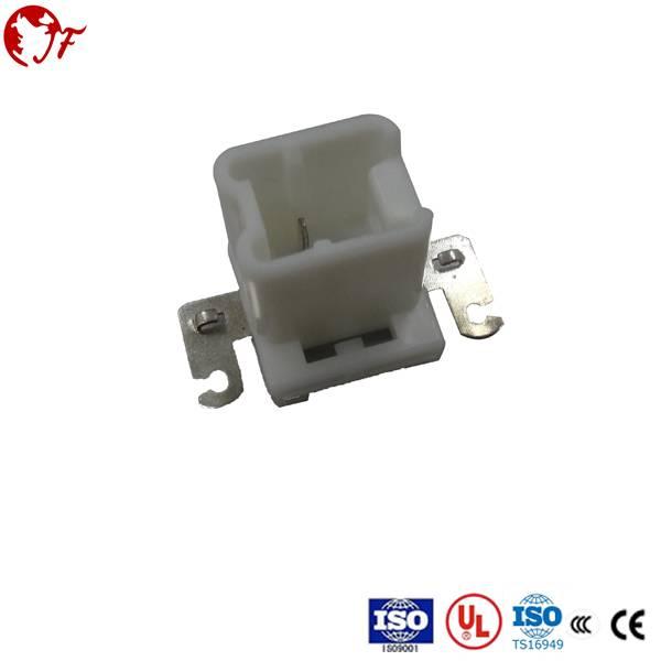 car audio speaker connectors