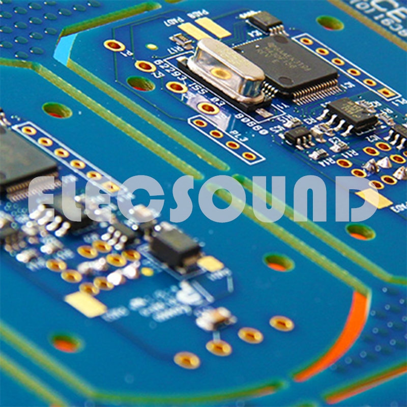 High demand PCB, PCB Fabrication, Shenzhen PCB Manufacturer
