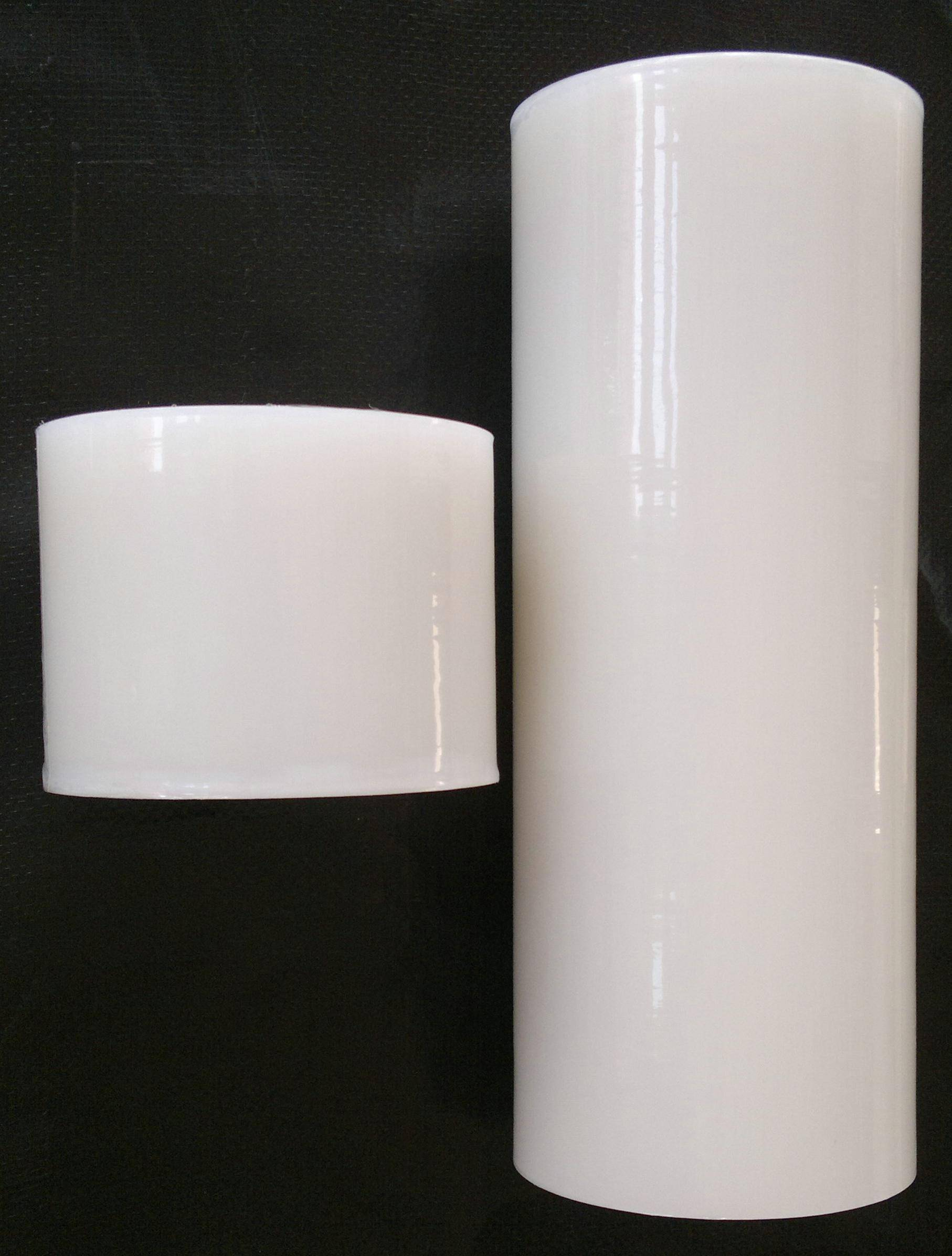 PE Plastic Protective Film for Float Glass