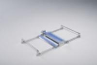Instrument Fixation - Rack