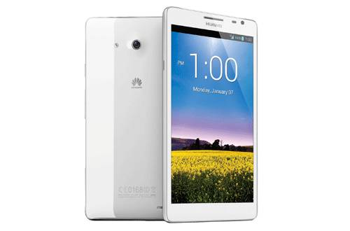 HUAWEI Ascend Mate Smartphone CellPhone
