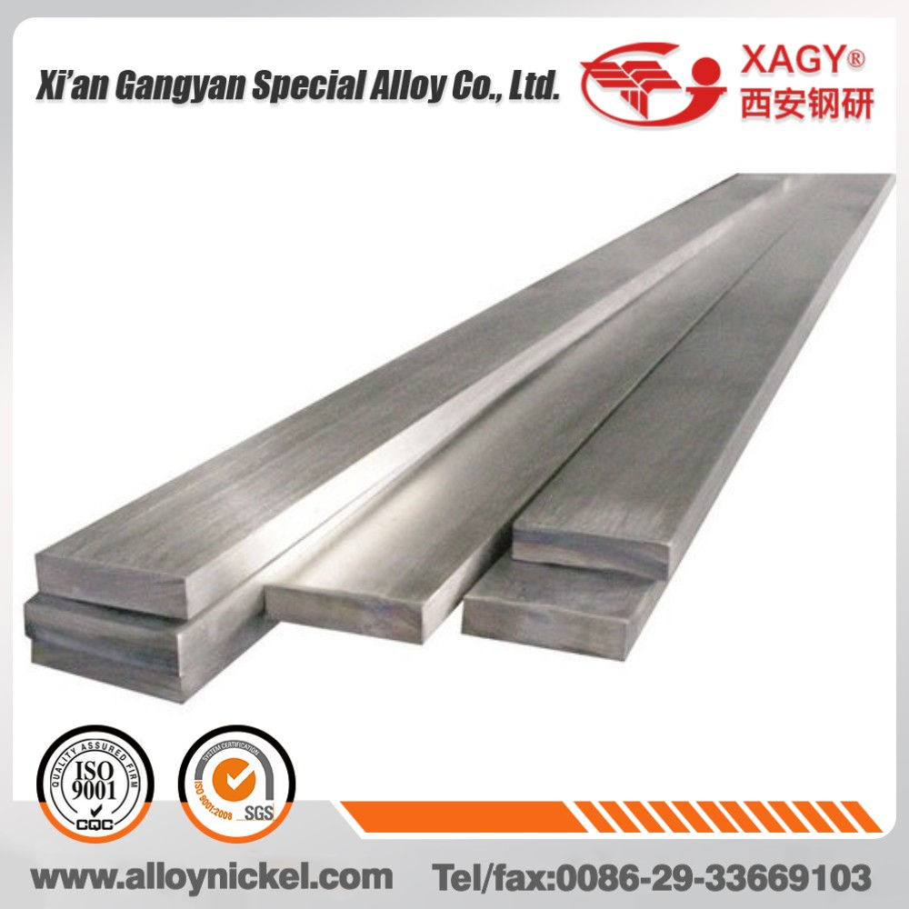 nickel-iron base 4J46 /alloy46