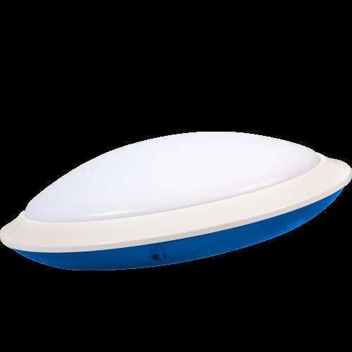 LED Ceiling Lighting Sensor