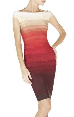 2013 flat shoulers bandage dresses long dresses silk apparel  dresses manufactory in guangzhou