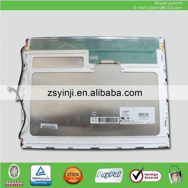 LM150X08(TL)(A1)  LM150X08(TL)(A2)  LM150X08(TL)(B1) 15inch TFT LCD Panel