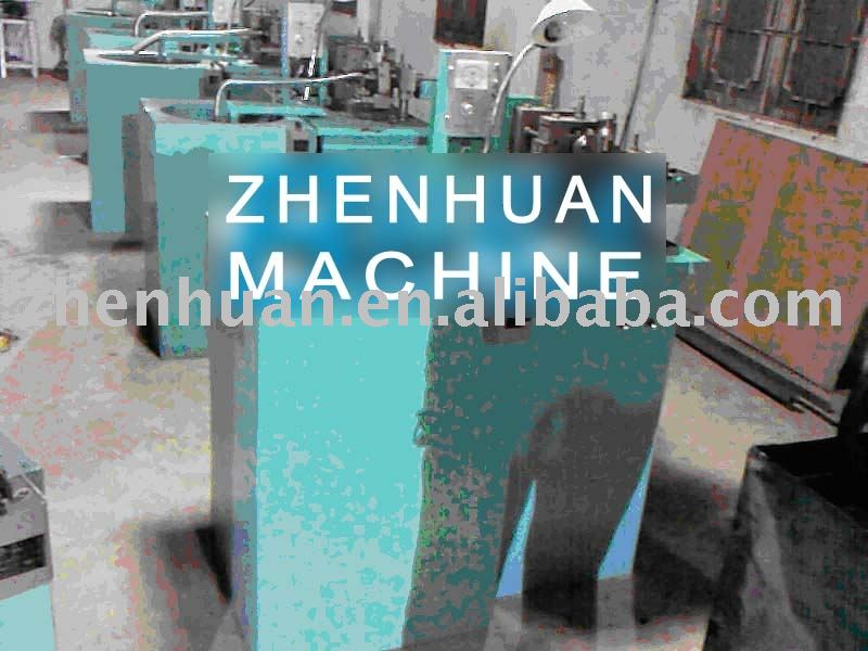 Wire protection corrugation tube making machine, PVC coated metal pipe, galvanized steel flexible ho