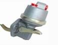 6BT Ball Type Transfer Pump