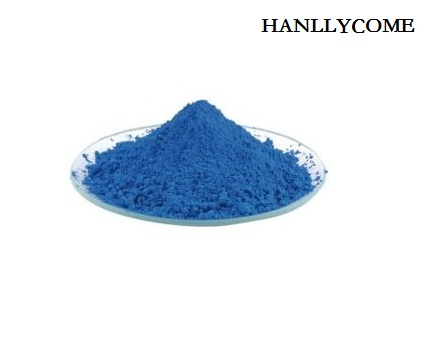 Acid blue 113 140% China with good price from manufacturer