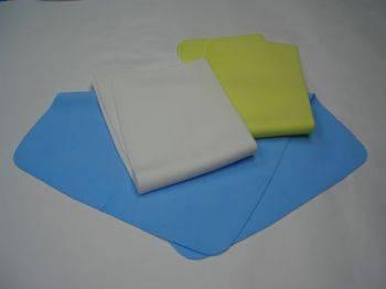 PVA Towels