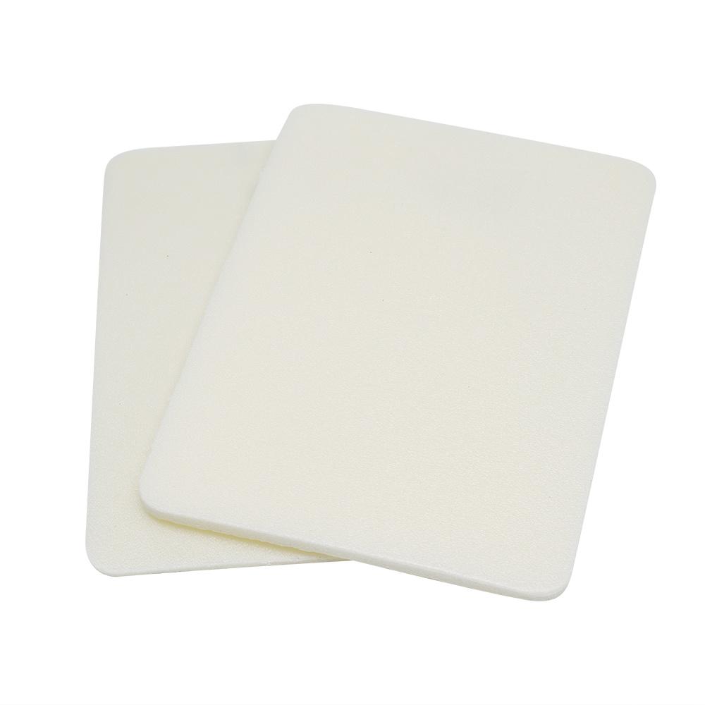 1mm Foam Roll Plastic Board 0.3mm PP Sheet Polypropylene Foam Rolls