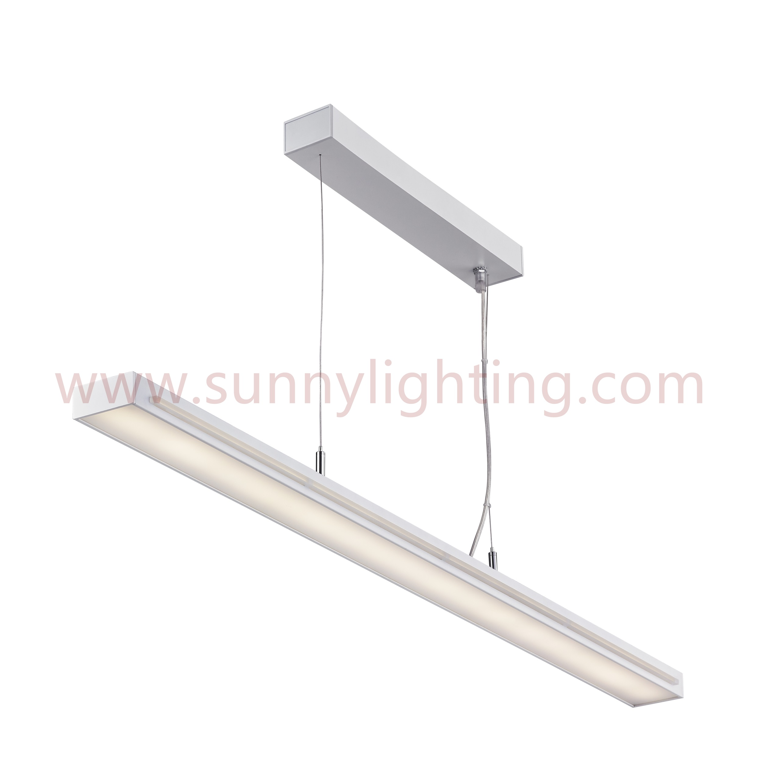 LED Linear Light 21.6/28.8W/36W LED-063B