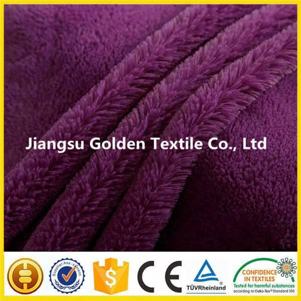 super soft sofa fabric velvet china upholstery velour fabric