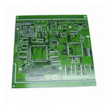 High quality Multilayer PCB assembly/PCB Manufacturer in China