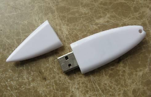 Surfboard USB Flash Disk