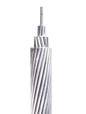 (rare)Aluminum Stranded Conductor(AAC)