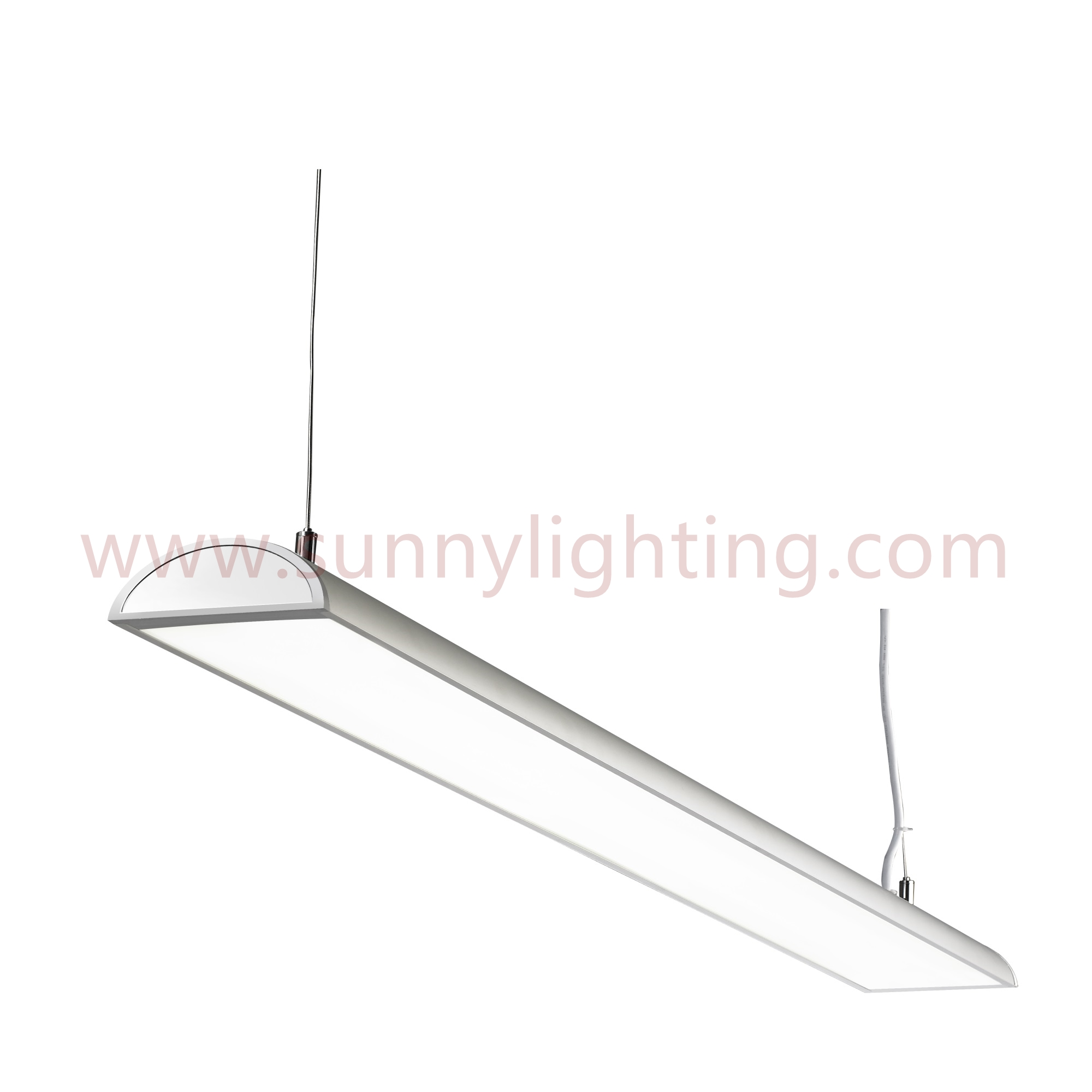 LED Linear Light 21.6/32.4W/43.2W/54W LED-018