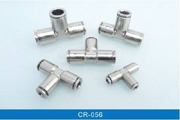 Air Fittings Hose Quick Connecting Brass Thread Fittings for wholesales