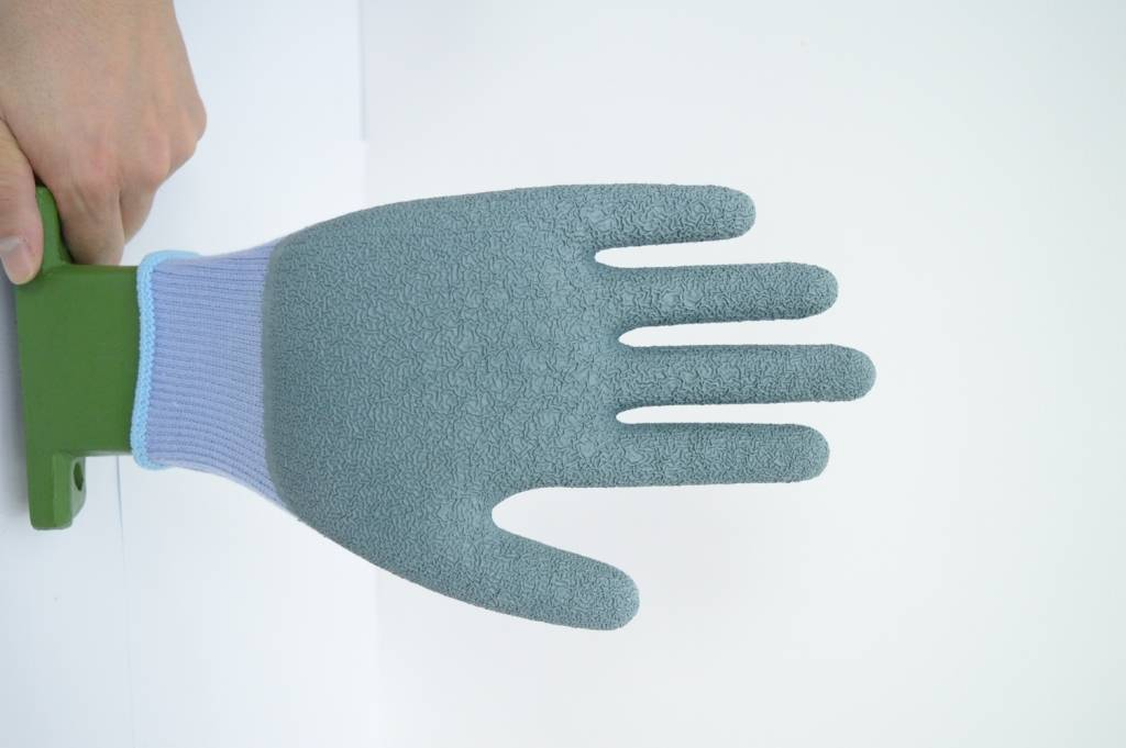 work gloves,safety,gloves,glove,protective,work,protect,coated,dipped,gaomi