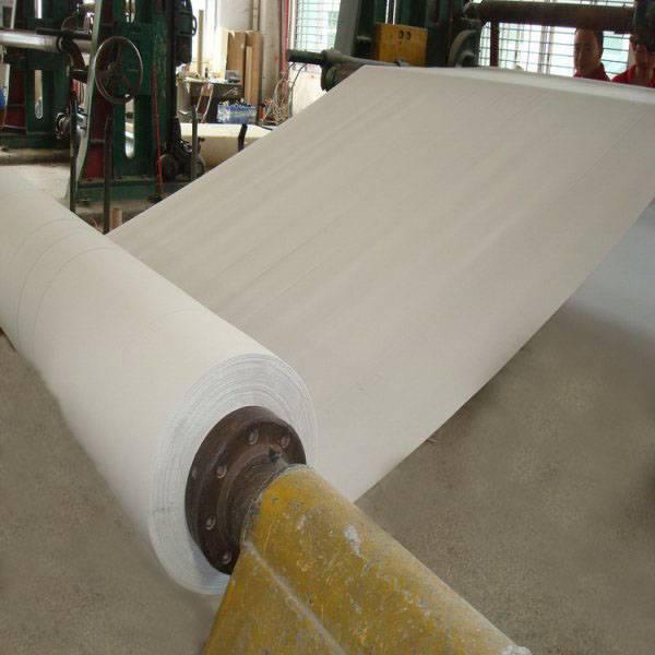 Separating Tissue-CAM & Cutting Supplies
