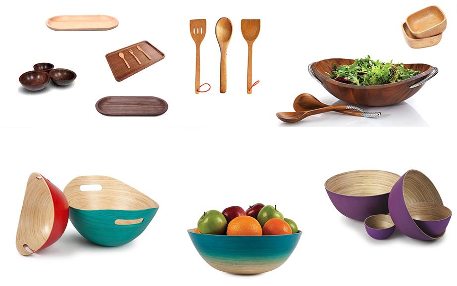 V_Salad bowl