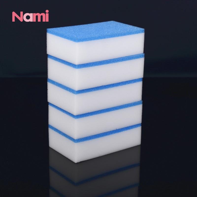 Good Magic Eraser Uk Bathtub Magic Erasers Bulk White Magic Cleaning