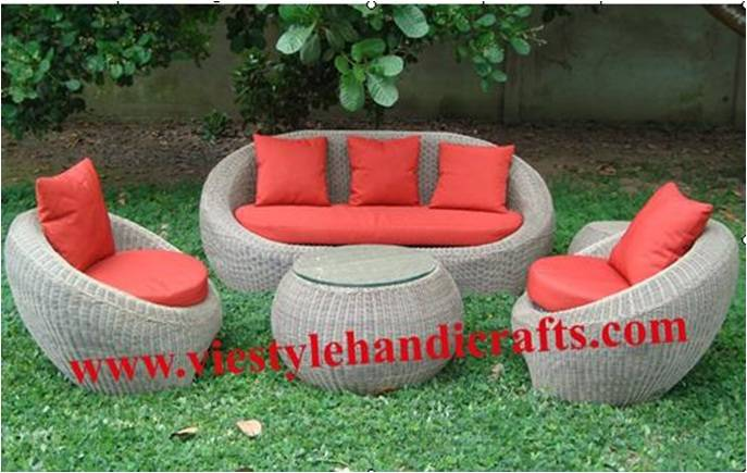 wicker outdoor furniture, all weather wicker outdoor furniture