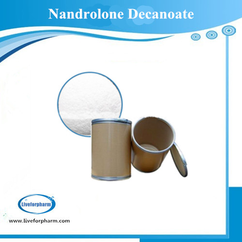 NANDROLONE SERIES Nandrolone Decanoate DECA CAS 360-70-3 98.8% above