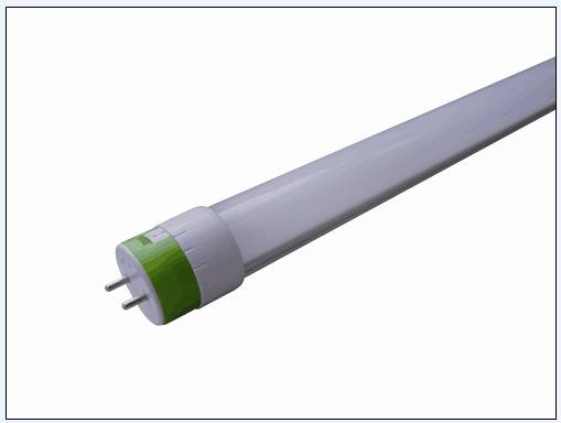 led fluorescent tube with CE certificate