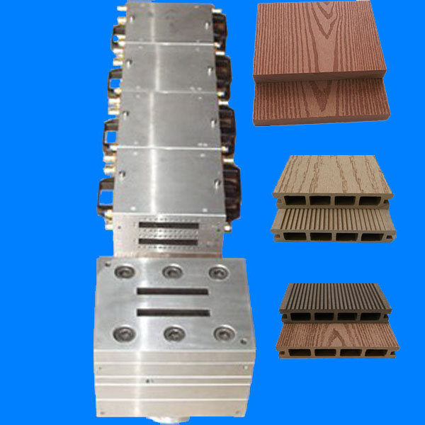 pvc floor tile mould/pvc vinyl floor tile mould/pvc vinyl wood floor tile mould