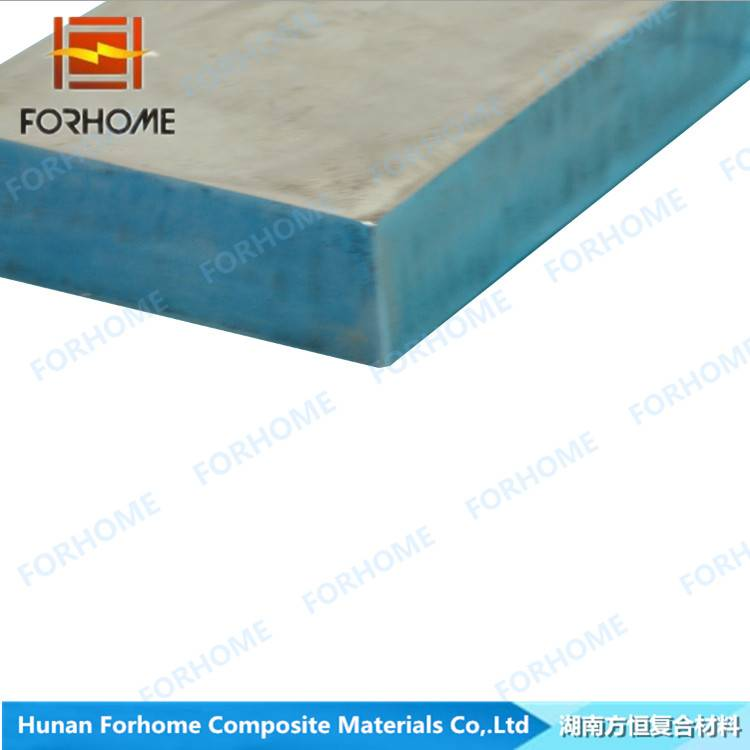 Corrosion Resistance Inconel Nickel Alloy Hastelloy Steel Plate for petrochemical Facility