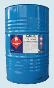 Ethyl formate toluene diisocyanate price dermorphin buy dnp
