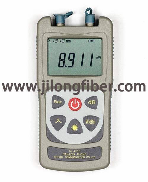 Power Meter KL-2310