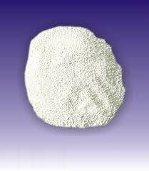 M-Toluic Acid (toluic acid) with greatest advantage