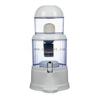 Mineral Water Filter Pot JEK-53