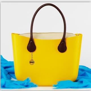 bag New Eco Friendly EVA Custom Bag Waterproof Bag for Travel handbag