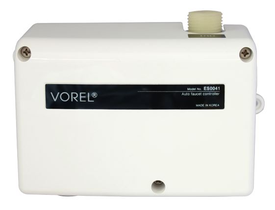 ES0041 - Sensor Faucet Control Box